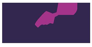 Atalan, le blog de l'accessibilité numérique - Aller à l'accueil