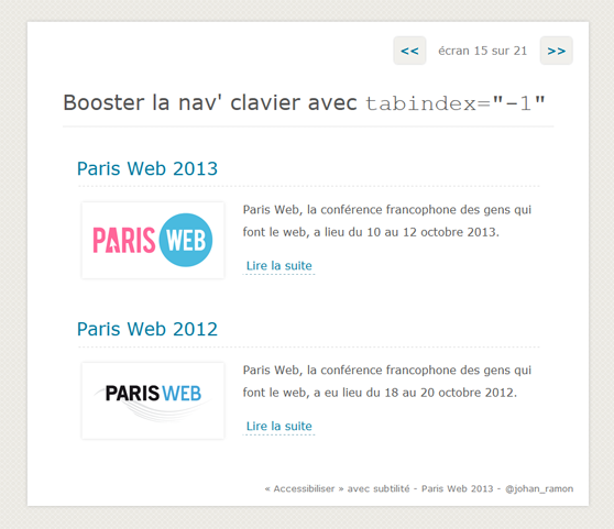 Site de rencontre pof.fr